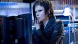 Mary Lynn Rajskub as Chloe O'Brian in 24: Live Another Day