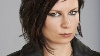 Mary Lynn Rajskub returns as Jack's confidante, Chloe O'Brian in 24: Live Another Day