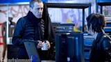 Michael Wincott plays Adrian Cross, a high-profile hacker that Chloe works with