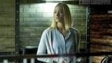 Yvonne Strahovski as Kate Morgan, a brilliant but impulsive CIA field operative