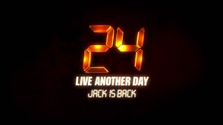 "24: Live Another Day ""Jack is Back"" Special will air Saturday May 3rd on FOX"