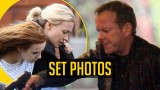 24LAD Set Photos - April 26
