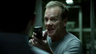 Jack Bauer 24 LAD Sneak Peek