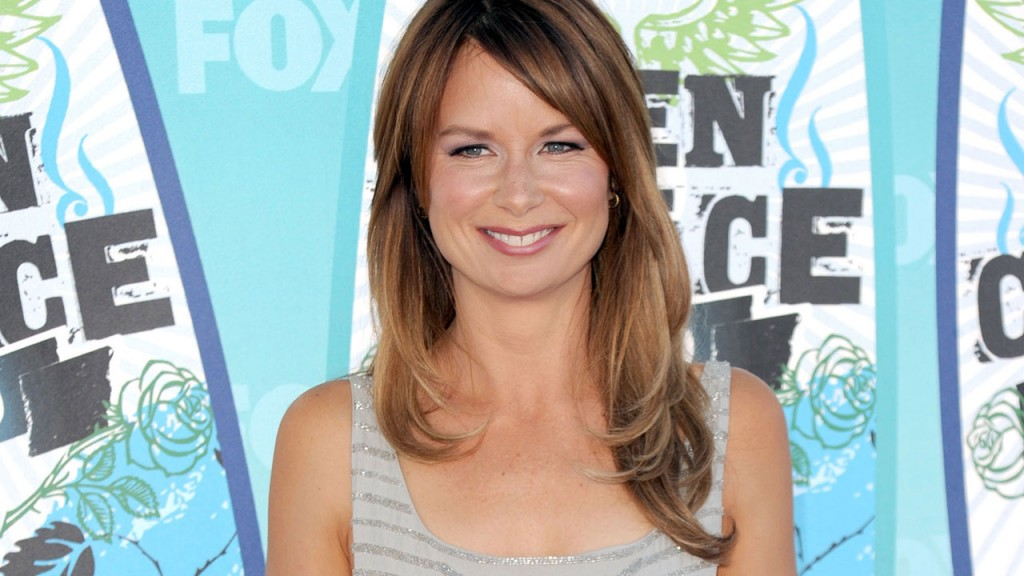 Mary Lynn Rajskub at 2010 Teen Choice Awards