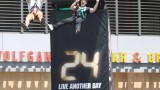 24: Live Another Day Los Angeles Zipline Event 002