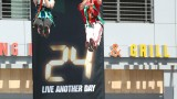 24: Live Another Day Los Angeles Get Jack'd Zipline Event 016