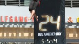 24: Live Another Day Los Angeles Get Jack'd Zipline Event 017