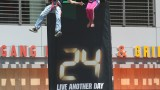 24: Live Another Day Los Angeles Get Jack'd Zipline Event 021