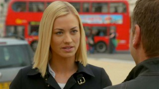 24: Live Another Day Episode 6 Sneak Peek