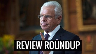 24LAD Episode 3 Review Roundup