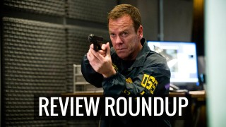 24LAD Episode 4 Review Roundup