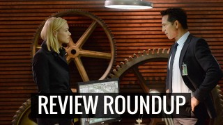 24LAD Episode 5 Review Roundup