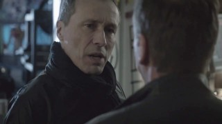 Adrian Cross in 24 Live Another Day