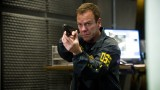 Jack Bauer buys time in 24: Live Another Day Episode 4