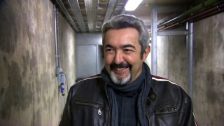 Behind the Scenes of 24: Live Another Day Episode 1 with Jon Cassar