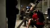 Behind the scenes of 24: Live Another Day Episode 4 - Kiefer Sutherland