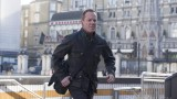 Jack Bauer chases suspect in 24: Live Another Day Episode 3