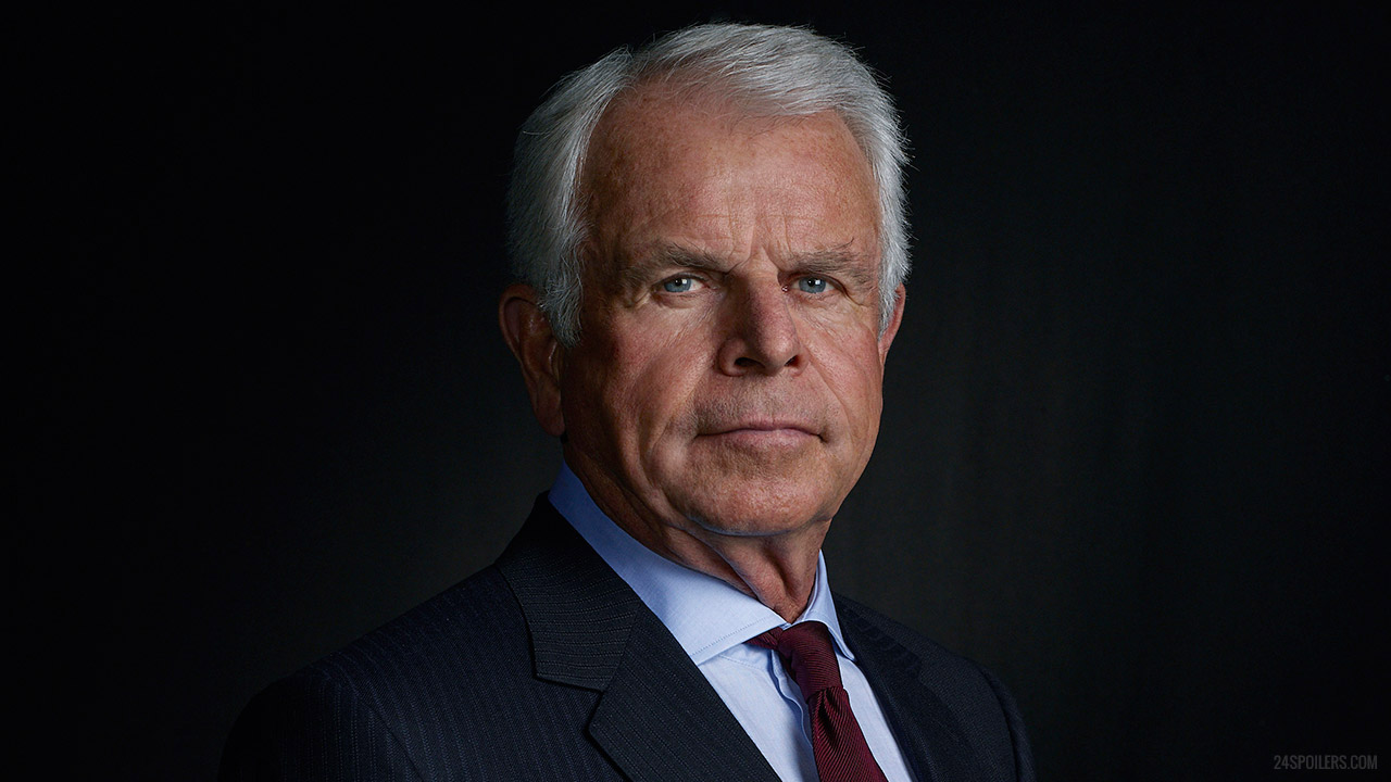 william devane net worth