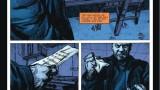 24: Underground #3 Page 2