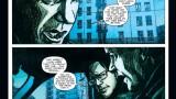24: Underground #3 Page 3
