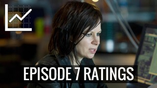 24: Live Another Day Episode 7 Ratings