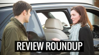 24LAD Ep 8 Reviews