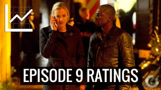 24LAD Ep 9 Ratings