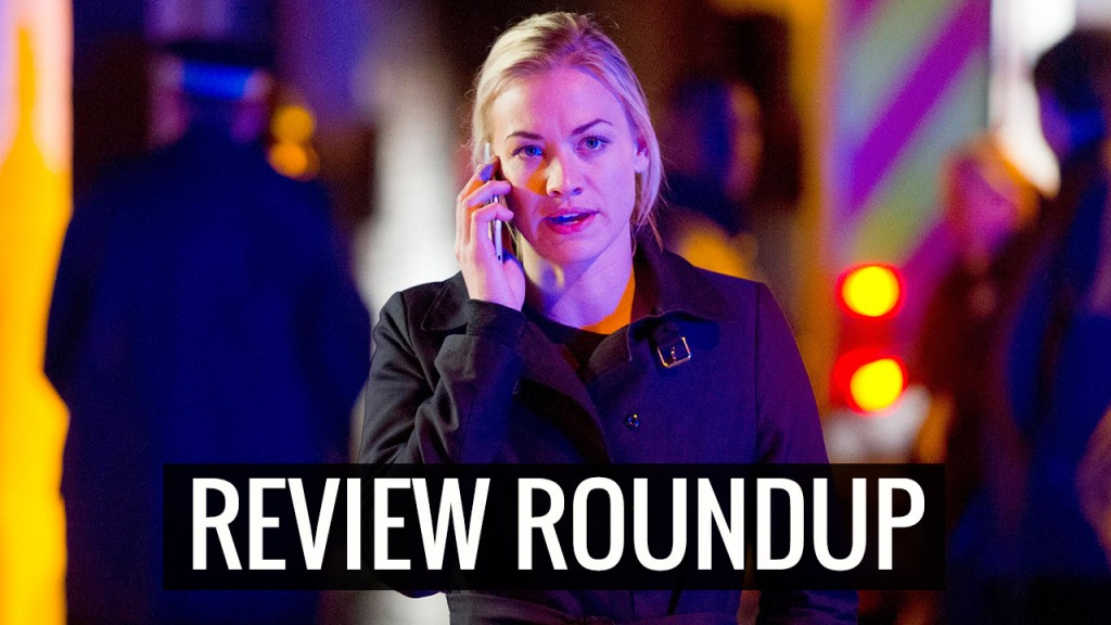 24LAD Episode 9 Reviews