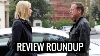 24LAD Episode 6 Review Roundup