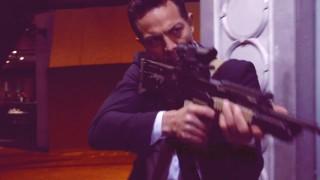 Benjamin-Bratt-24LAD-Gun