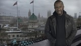Gbenga Akinnagbe as Erik Ritter 24: Live Another Day Cast Photo