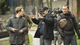 Jon Cassar directs Giles Matthey in 24: Live Another Day Episode 7