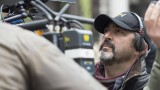 Director Jon Cassar behind the scenes of 24: Live Another Day Episode 9