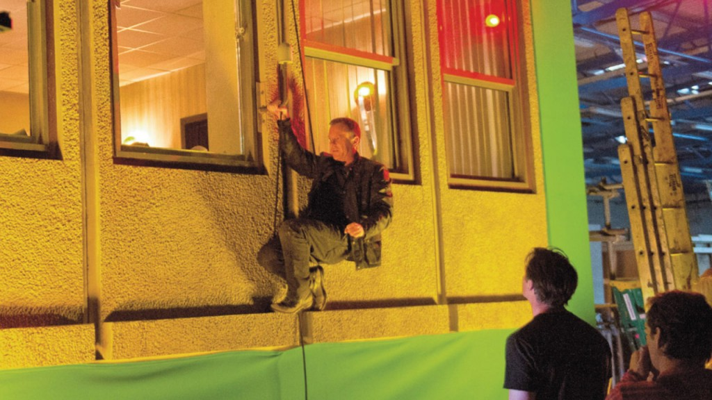 Kiefer-BTS-Ep9