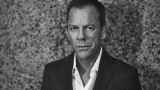 Kiefer Sutherland Esquire July 2014 Photo shoot