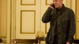 Jack Bauer (Kiefer Sutherland) faces a difficult task in 24: Live Another Day Episode 8