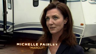 Michelle-Fairley-24LAD-Ep9-First-Look