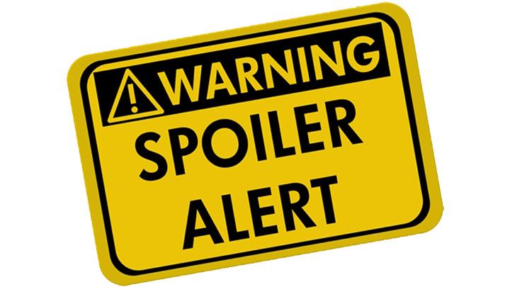 http://www.24spoilers.com/wp-content/uploads/2014/06/Spoiler-Alert.jpg
