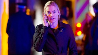 Yvonne Strahovski in 24: Live Another Day Episode 9