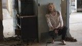 Kate Morgan (Yvonne Strahovski) survives attack in 24: Live Another Day Episode 6