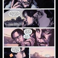 24: Underground #4 Page 4