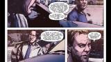 24: Underground #4 Page 5