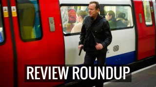 24LAD Ep10 Reviews