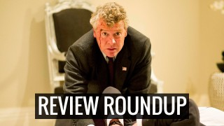 24LAD Episode 11 Review Roundup