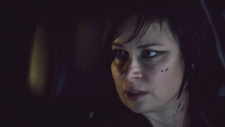 24LAD-Episode-12-Sneak-Peeks