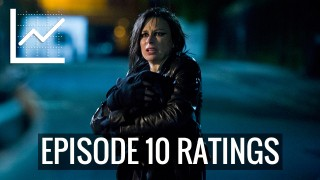 24LAD Episode 10 Ratings