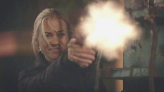 24LAD Episode 11 Sneak Peeks