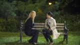 Audrey (Kim Raver) meets with Jiao Sim (Tuyen Do) in 24: Live Another Day Episode 11