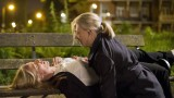 Audrey dies, Kate Morgan tries to save her in 24: Live Another Day Finale