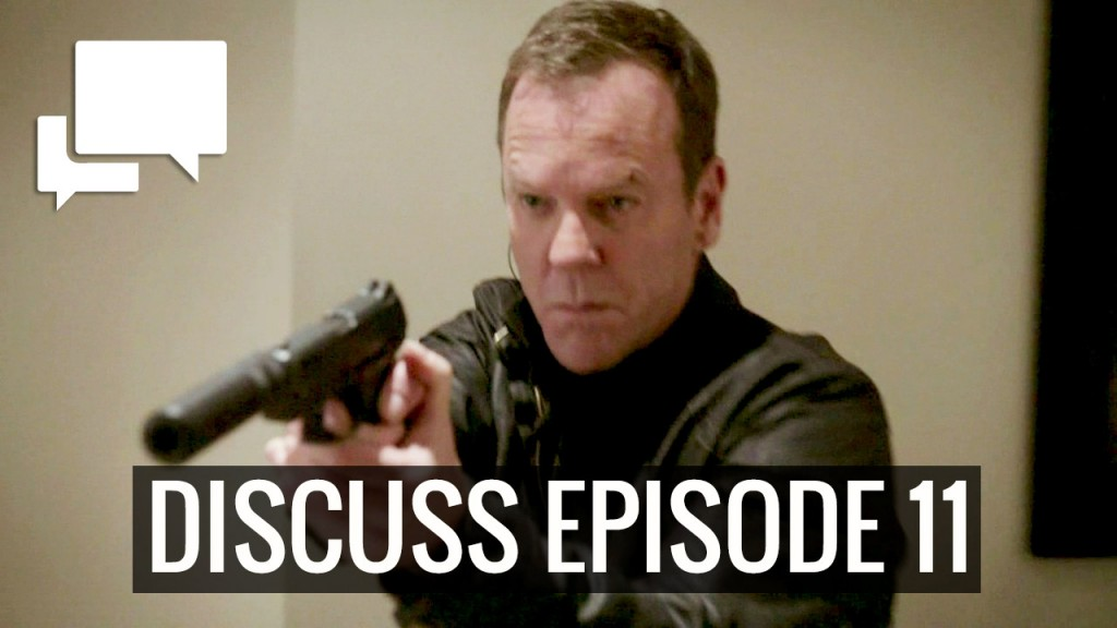 Discuss-24LAD-Ep11